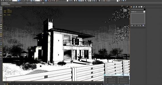 3D візуалізації від KTB-Group