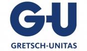 GRETSCH-UNITAS Україна